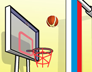 World Basketball Championship online játék